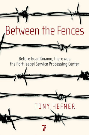 Between the Fences by