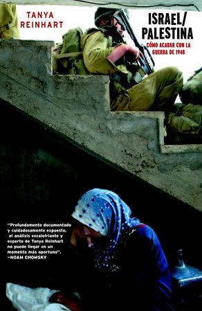 Israel/Palestina