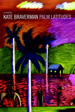 Palm Latitudes by