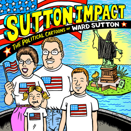 Sutton Impact by Ward Sutton
