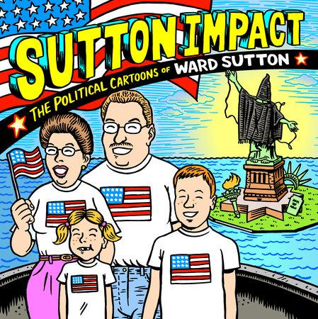 Sutton Impact