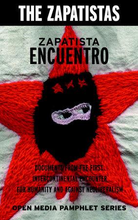 Zapatista Encuentro by
