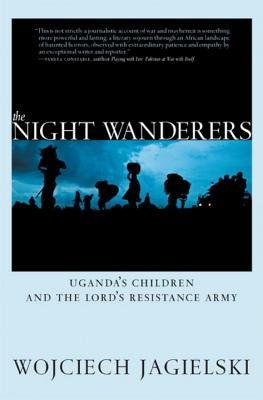 The Night Wanderers by