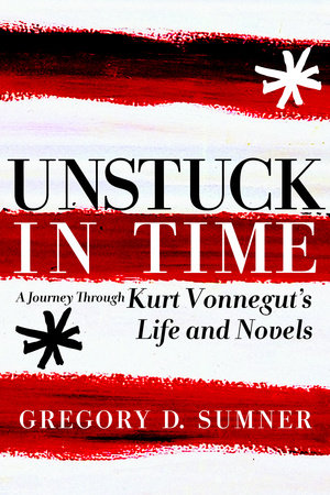 Unstuck in Time by