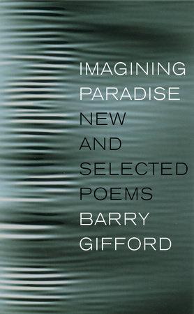 Imagining Paradise