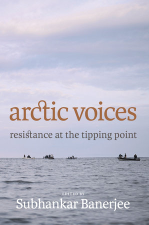 Arctic Voices by