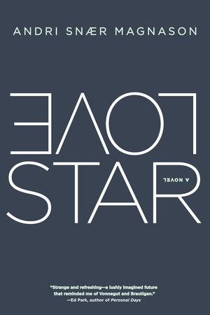 LoveStar by