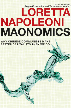 Maonomics by