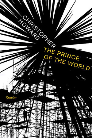 Prince of the World by