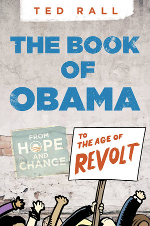 The Book of Obama by