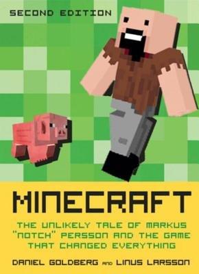 Minecraft by