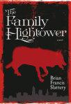 The Family Hightower