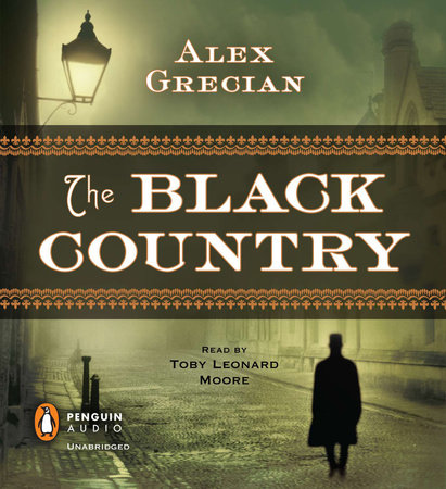 The Black Country Free Preview