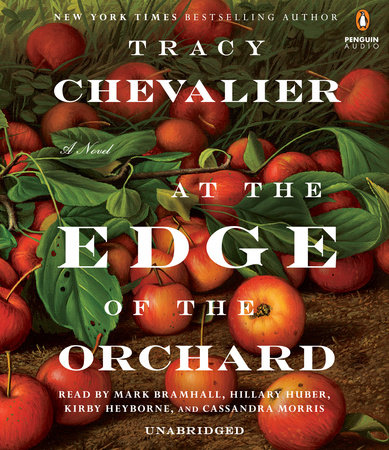 """an analysis of tracey chevaliers narrative girl with the pearl earring """"girl with a pearl earring"""" by tracy chevalier, """"the music lesson"""" by katharine weber and """"girl in hyacinth blue"""" by susan vreeland three recent novels shimmer with the sensuousness of vermeer, the painter who inspired them."""