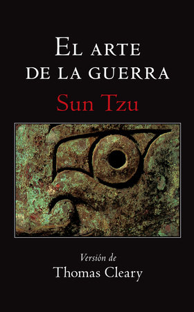 El arte de la guerra (The Art of War) by Sun Tzu