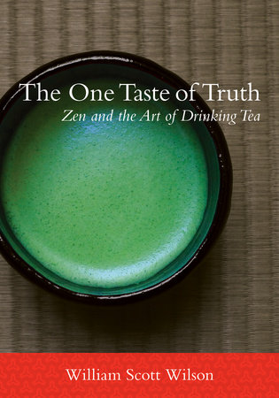 The One Taste of Truth by
