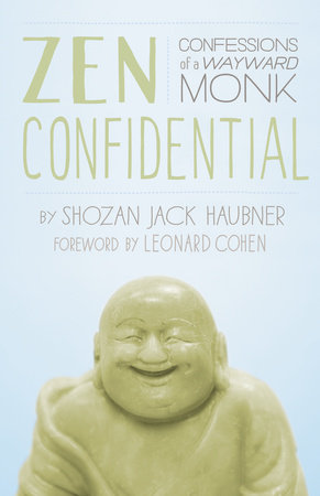 Zen Confidential by