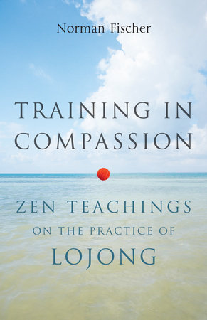 Training in Compassion by