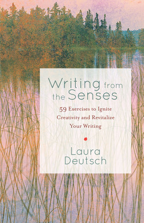 Writing from the Senses by