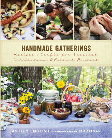 Handmade Gatherings by