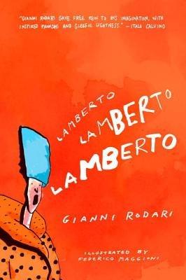 Lamberto, Lamberto, Lamberto by