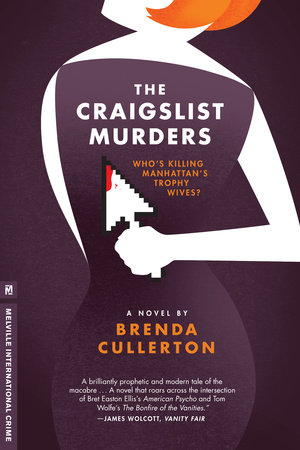 The Craigslist Murders by