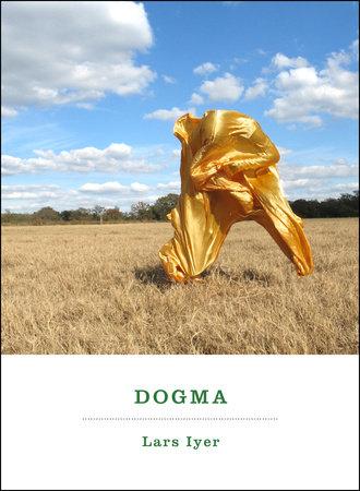 Dogma by