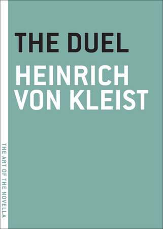 The Duel by