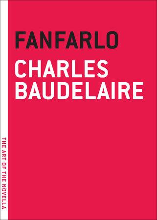 Fanfarlo by