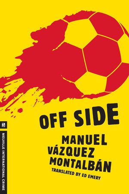 Off Side