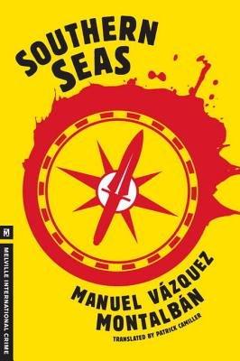 Southern Seas