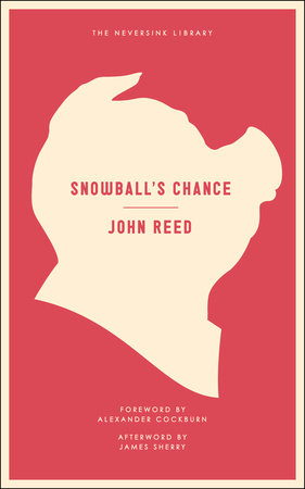 Snowball's Chance by