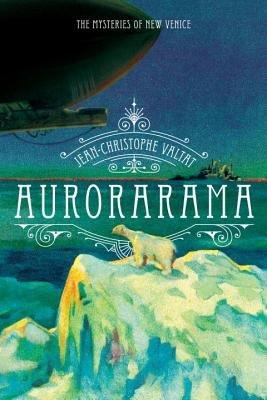 Aurorarama by