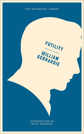 Futility by William Gerhardie