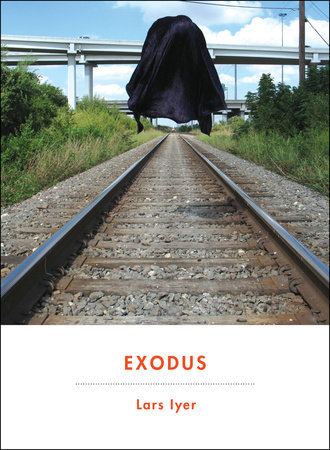 Exodus by