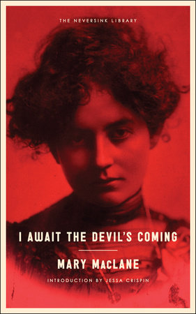 I Await the Devil's Coming
