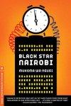 Black Star Nairobi