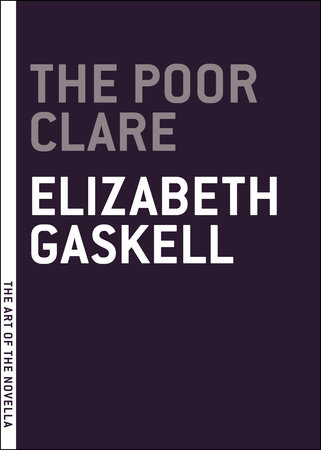 The Poor Clare by