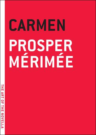 Carmen by