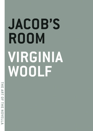 Jacob's Room by