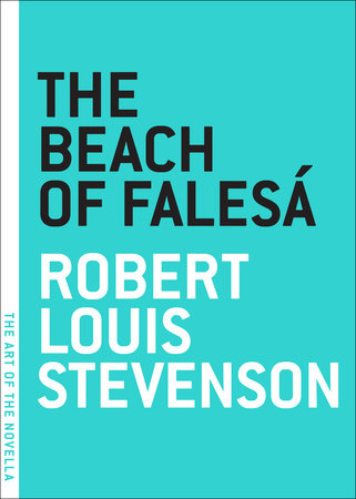 The Beach of Falesa by