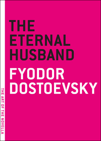 The Eternal Husband by