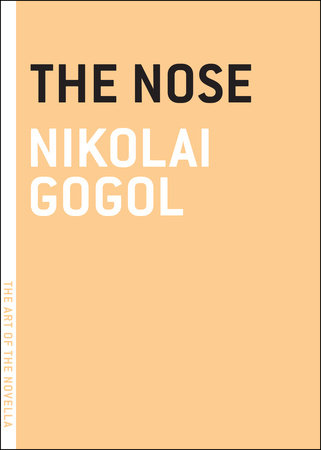 The Nose by