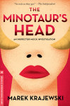 The Minotaur's Head