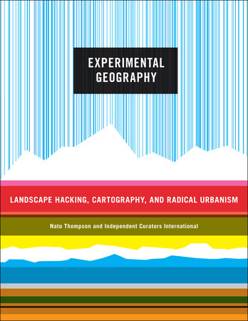 Experimental Geography by