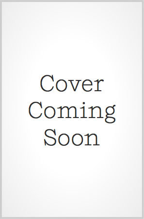 Attack on Titan 7 by