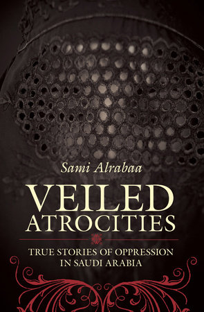 Veiled Atrocities by