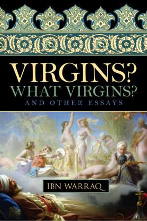 Virgins? What Virgins? by