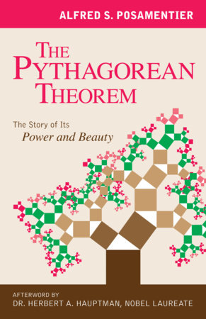The Pythagorean Theorem by