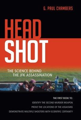 Head Shot by